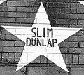 Slim Dunlap - First Avenue Star.jpg