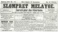 Slompret Melayoe September 13 1890.png