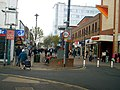 Slough high street - geograph.org.uk - 12213.jpg