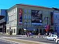 Slovačka narodna galerija - panoramio.jpg
