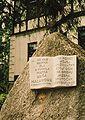 Slovakia High Tatras Strbske Pleso 0365.jpg