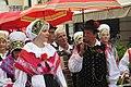 Slovene Folklore 10.jpg