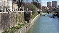 Slovenia, Ljubljana 040 (16438432183).jpg