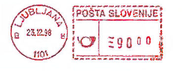 Slovenia stamp type A3point1.jpg