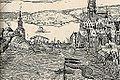 Slussen 1642.jpg