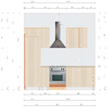Small kitchen - S wall - textures.PNG