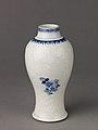 Small vase MET 1736-1.jpg
