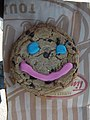 Smile Cookie - 2006 (DSC06478).jpg