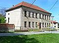 Smilkov, municipal office.jpg