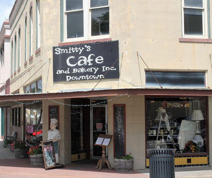 Bakery Associate C Bakery Cafe