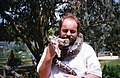 Snake, Jersey Zoo.jpg