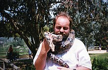 wiki Schlangenbuch für Kinder: Wie können Schlangen denn ohne Beine laufen