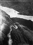 Snow field, Australian alps (2901691872).jpg