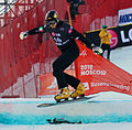 Snowboard LG FIS World Cup Moscow 2012 009.jpg