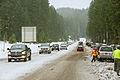 Snowpacked roads (24001829606).jpg
