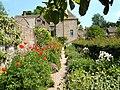 Snowshill Manor Garden - geograph.org.uk - 1008968.jpg