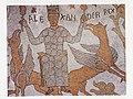 SocHautesAlpes1882-p246bOtranto-mosaic-Alexander.jpg