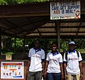 Social Mobilization on Ebola - Liberia (16672096493).jpg