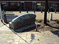 Social sofa Zoetermeer Van Egmondstraat (1).jpg