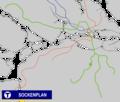 Sockenplan Tunnelbana.png