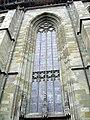 Soest-Wiesenkirche-IMG 0739.JPG