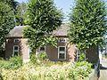 Soest Birktstraat De Hooge Birckt 14.JPG