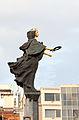 Sofia statue 2012 PD 016.jpg