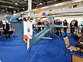 Softex Aero VV-2, Kyiv 2.jpg