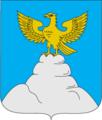 Sokoliv kmb gerb.png