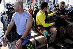 Soldiers Undertaking Disabled Scuba Visit GTMO DVIDS316329.jpg