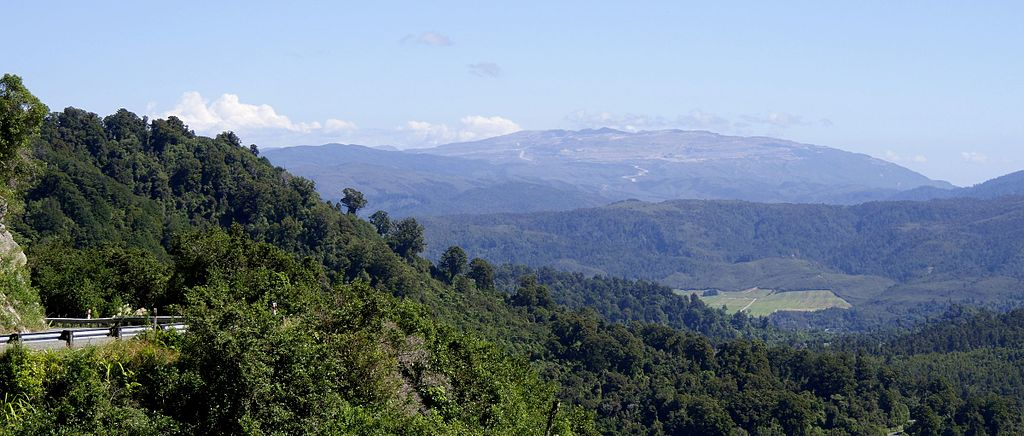 Teroris New Zealand Wikipedia: Datei:Solid Energy New Zealand, Stockton Mine.jpg