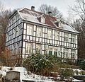 Solingen-Dahl 3.jpg