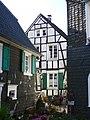 Solingen-Gräfrath Historischer Ortskern E 23.JPG