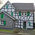 Solingen Kleinenberg 1.jpg