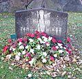 Solna, Allan Winge.JPG