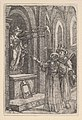 Solomon's Idolatry MET DP833069.jpg