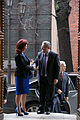 Solvita Āboltiņa tiekas ar Gruzijas parlamenta priekšsēdētāju (10667056546).jpg