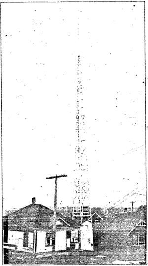 Some Pole! from the April 1916 QST.png