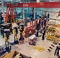 SomersTotalKare Manufacturing.JPG