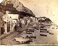 Sommer, Giorgio (1834-1914) - n. 2144 Capri Marina.jpg