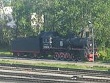 Soncovo-locomotive.jpg