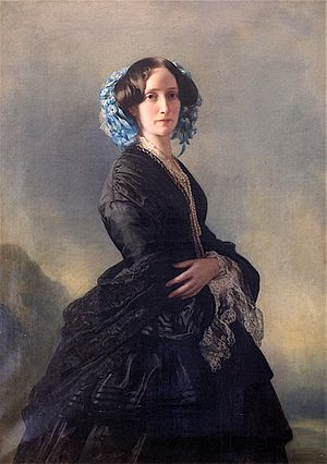Princess Sophie of Sweden