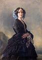 Sophie Wilhelmine Großherzogin von Baden.jpg