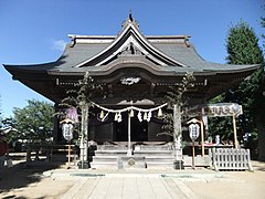 Sosa-shi Yaegaki Shrine 01.JPG
