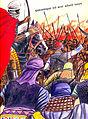 Soundjata bataille de Kirina.jpg