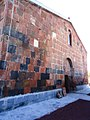 Sourb Hakob church 10.jpg