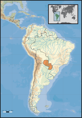 South America location PAR.png