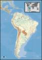 South America location PAR.png