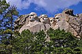South Dakota's Mount Rushmore.jpg