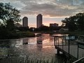South Pond, Lincoln Park, Chicago.jpg